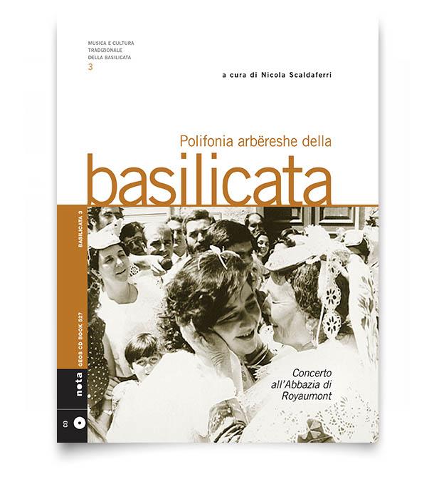 Polifonia arbëreshe della Basilicata – Nota.it